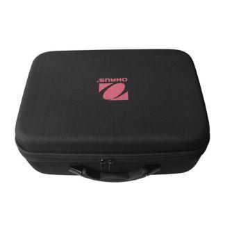 30269021 - Укладочный комплект OHAUS для хранения и переноски весов NV, NVT