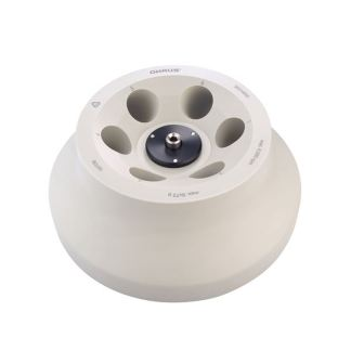 30314830 - Угловой ротор 6 x 50 мл для центрифуги OHAUS