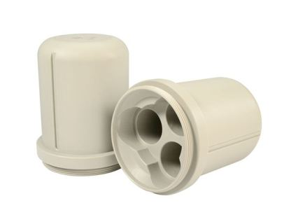 30314911 - Стакан для пробирок 25 мл, диаметр 24.5 мм (2 шт.) к ротору OHAUS
