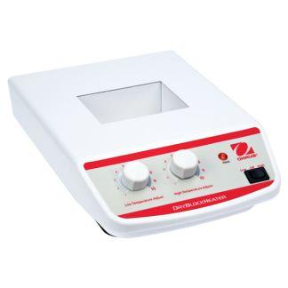 30392051 - Твердотельный термостат OHAUS, 1 блок, HB1AL