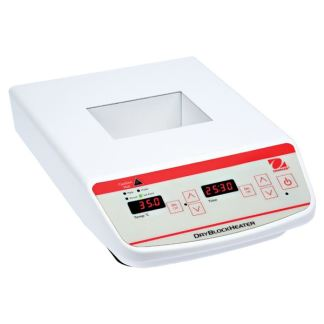 30392065 - Твердотельный термостат OHAUS, 1 блок, HB1DG
