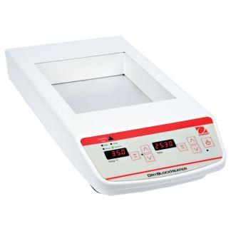 30392093 - Твердотельный термостат OHAUS, 4 блока, HB4DG