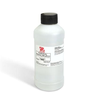 30393269 - Стандарт удельной электропроводности 500 мкСм/см (250 мл.) OHAUS
