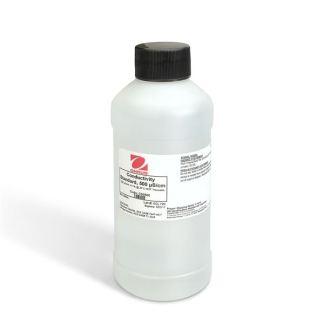 30393269 - Стандарт удельной электропроводности 10 мкСм/см (250 мл.) OHAUS