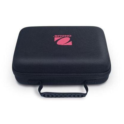 30467763 - Кейс OHAUS для хранения и переноски весов CX, CR