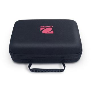 30467763 - Кейс OHAUS для хранения и переноски весов NV, NVT