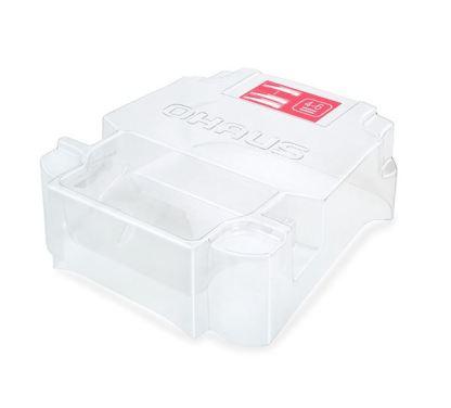 30467917 - Укладочный комплект OHAUS для хранения и переноски весов NV, NVT