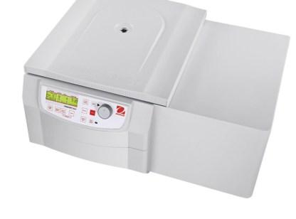 OHAUS FC5816R 1 - Центрифуга OHAUS FC5816R с охлаждением