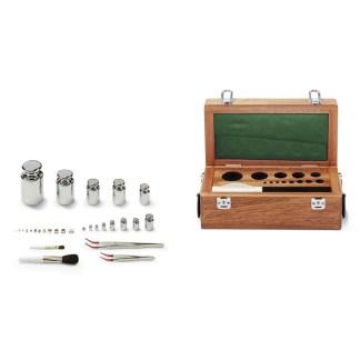 Weight Sets - Лабораторное оборудование и приборы