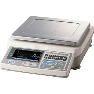 fc i 500 1000 2000 5000 10k 20k 50k - Счётные весы ACOM AC-100-30