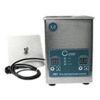 vanna ultrazvukovaya 1 3l ttts  - Ванна ультразвуковая Сапфир 1.3л/2 ТТЦ