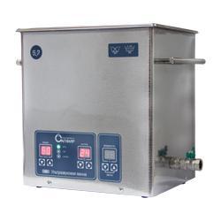 vanna ultrazvukovaya 5 7l ttts rmd  - Ванна ультразвуковая Сапфир 5.7л/1 ТТЦ (РМД)