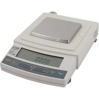 CAS CUX 220H 820S - Лабораторные весы CAS CUX-2200H