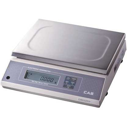 CBX - Лабораторные весы CAS CBX-32KH