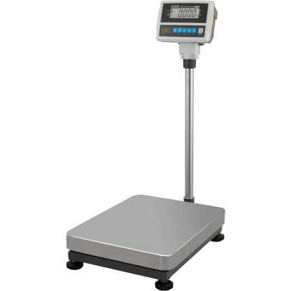 cas hd - Платформенные весы CAS HD-150