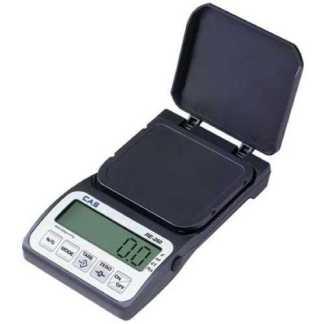cas re - Карманные весы CAS RE-250
