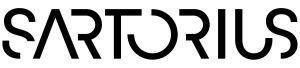 sartorius logo new 3 - Производители
