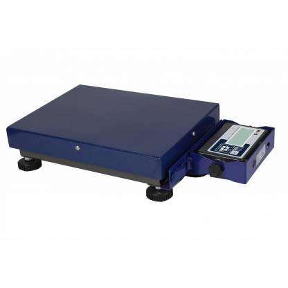 PM1B150M - Платформенные весы MAS PM1B-150M