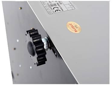ac100 3 - Счётные весы ACOM AC-100-30