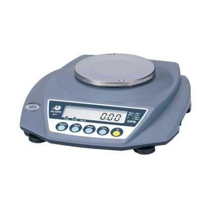 acom jw 1 200 300 600 - Лабораторные весы ACOM JW-1-600