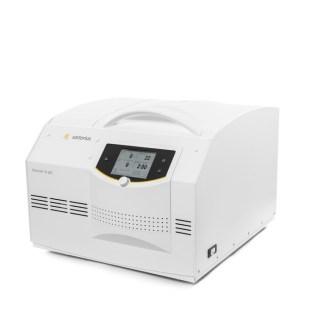 tsentrifuga centrisart g 26c - Центрифуга SARTORIUS CENTRISART G-26C с охлаждением
