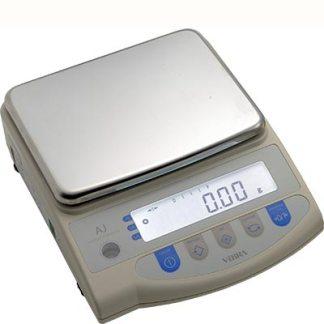 vibra aj 820 1200 - Лабораторные весы ViBRA AJ-820CE