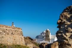 Kirken Thalassitra