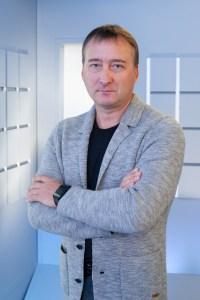 yakushin Лица «ГТРК Магадан»
