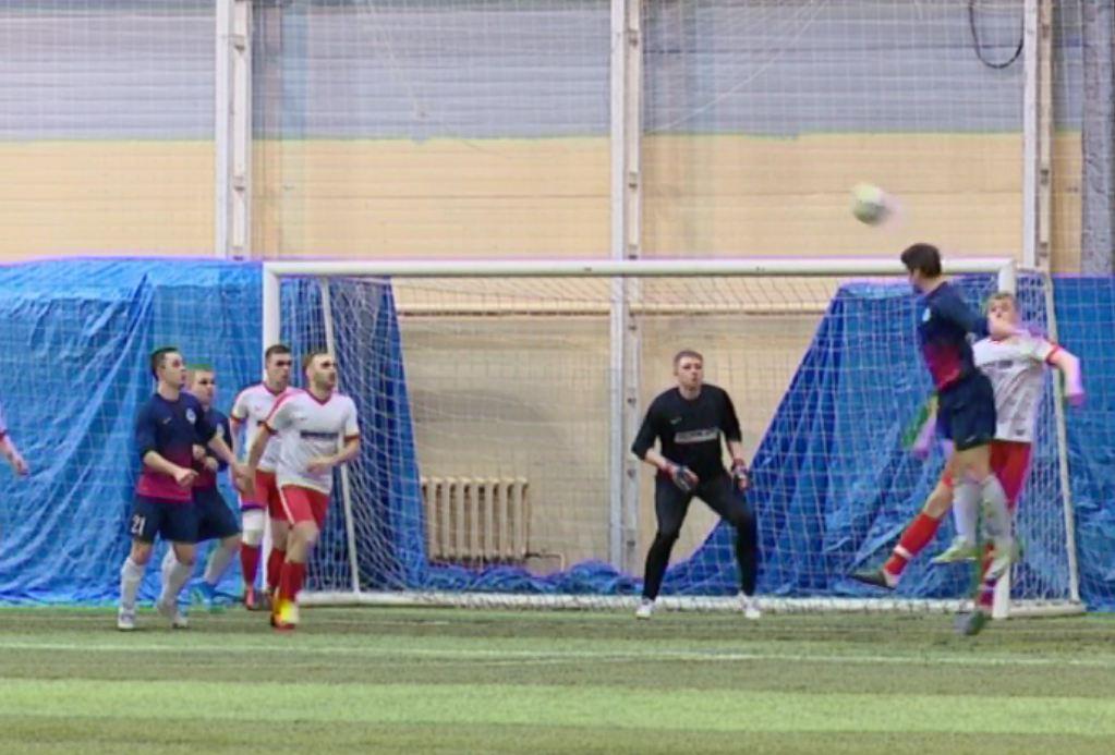 Futbol Главная