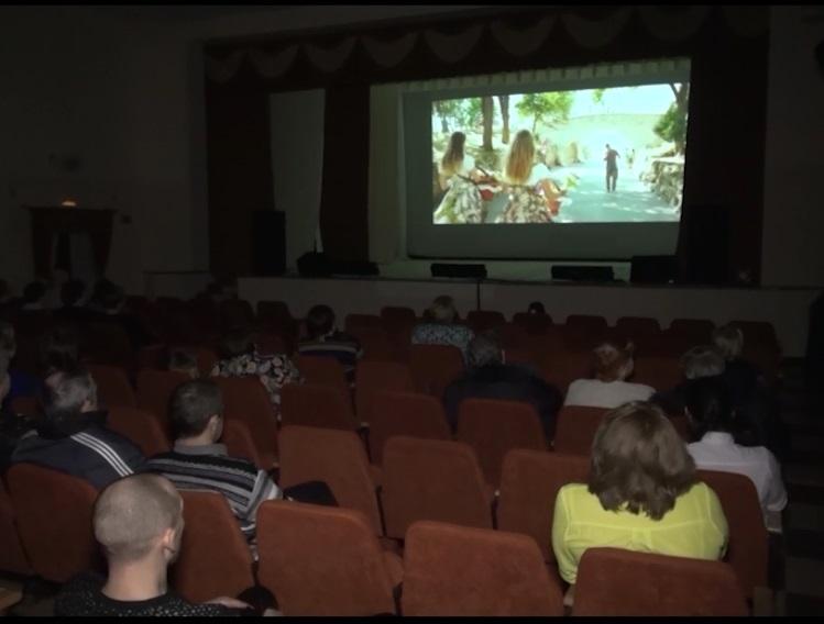 klepka-kino.jpg