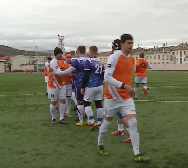 05-futbol.jpg