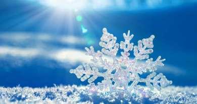 сніжитиме