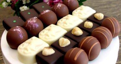 конфети