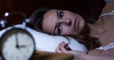 Науковці назвали користь недосипання