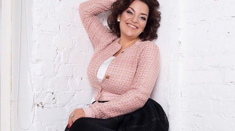 Наталья Холоденко: «Воплощать мечты — это необходимость, а не роскошь»
