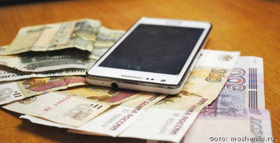 В Узбекистане на борьбу с коррупцией позвали «цифру»