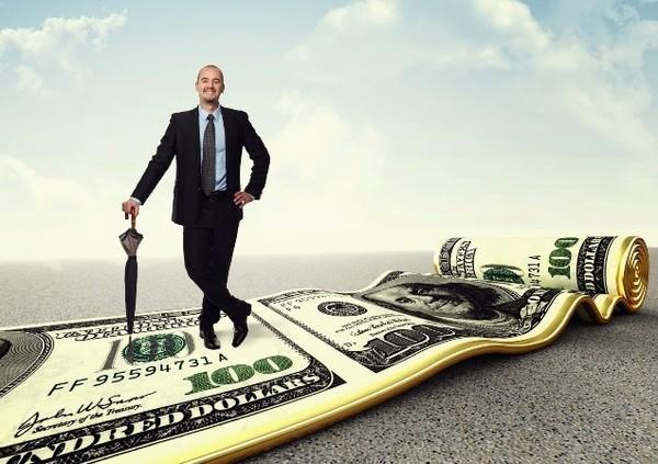 Как стать «иностранным инвестором» за 21 евро