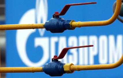 Центр столицы на пару дней оставят без газа