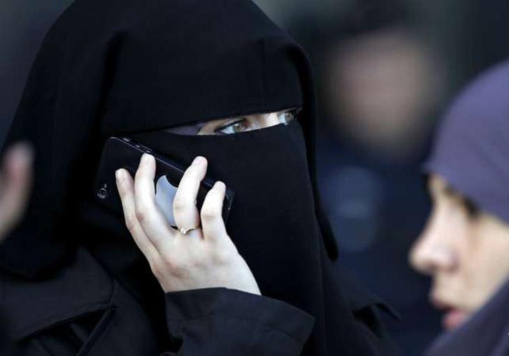 «Братья-мусульмане» оккупировали Памир