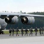 Германия собралась говорить с Москвой с позиции силы