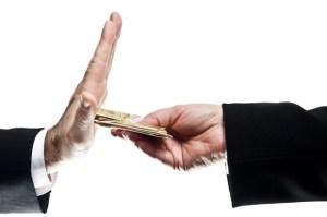 Сделку по покупке участка за  тысяч пресекли в Кибрае