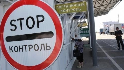 Казахстан посчитал еду из Киргизии несъедобной