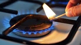 Узбекистан пережил «газовую атаку»