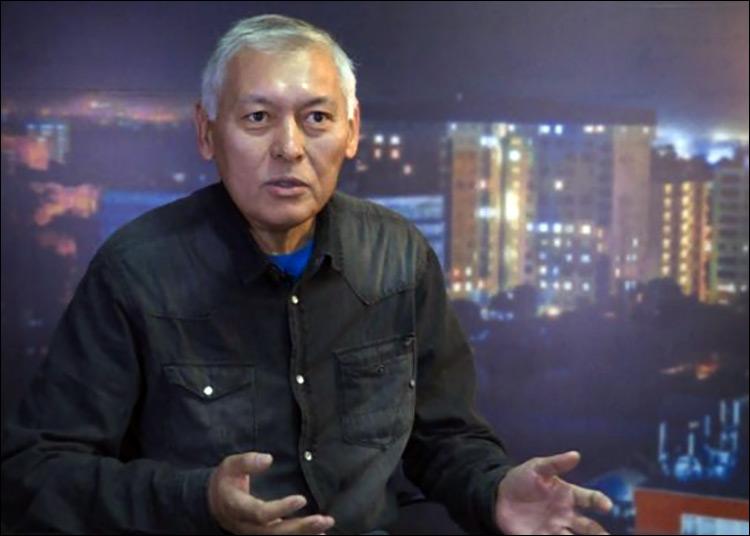 Президент «наказал» журналистов на 4 тысячи
