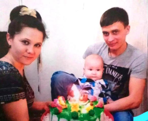 Самаркандские чиновники ответили за гибель учительницы Дианы Еникеевой