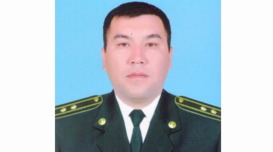 Кто ответит за собственную безопасность в МВД Узбекистана