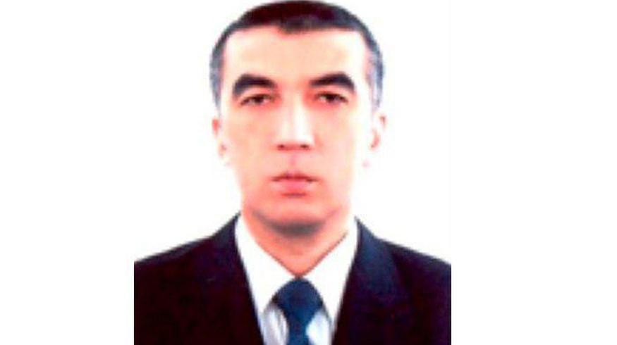 Кто назначен первым замом хокима Ташкента