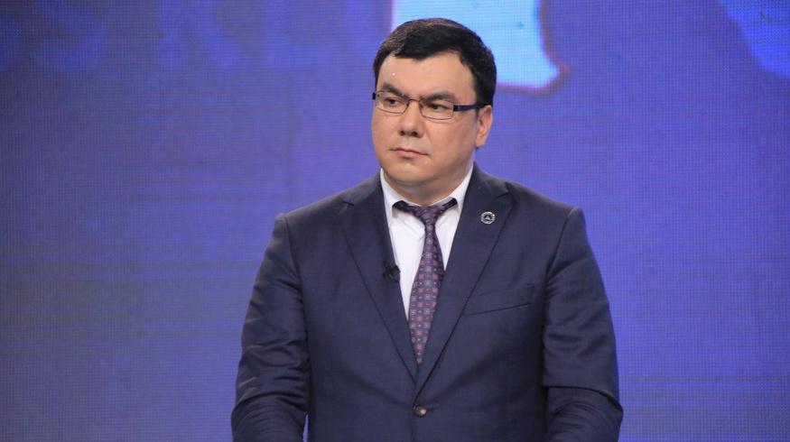 В Узбекистане назначен новый заместитель премьер-министра