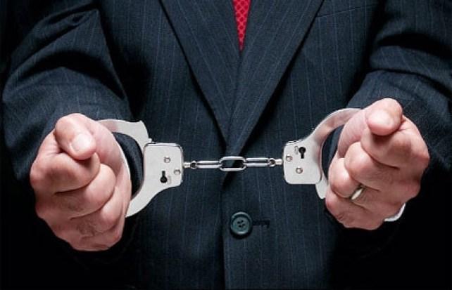 Следователи пришли в аппарат президента Казахстана
