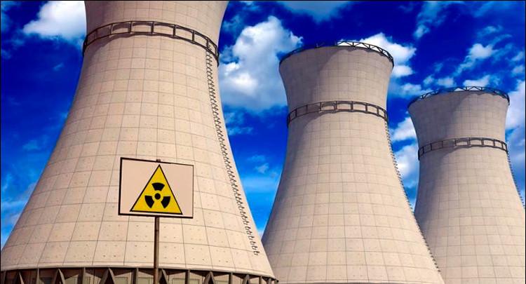 "АЭС в Узбекистане готовят ""дорожную карту"""